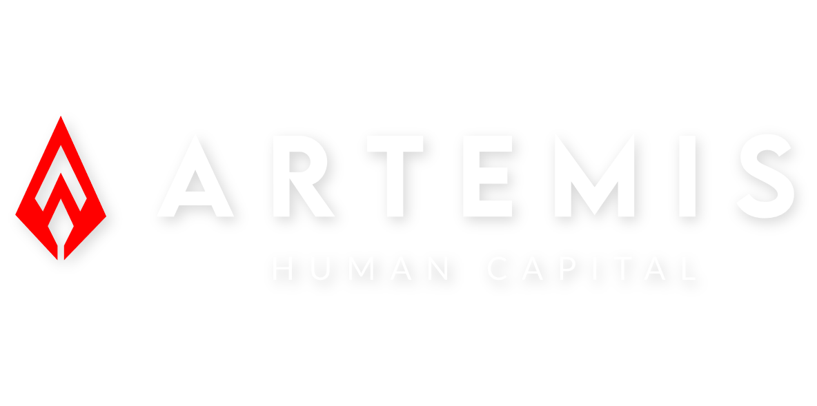 Artemis Human Capital